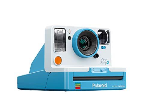 Polaroid Originals - 9016 - OneStep 2 ViewFinder Blau