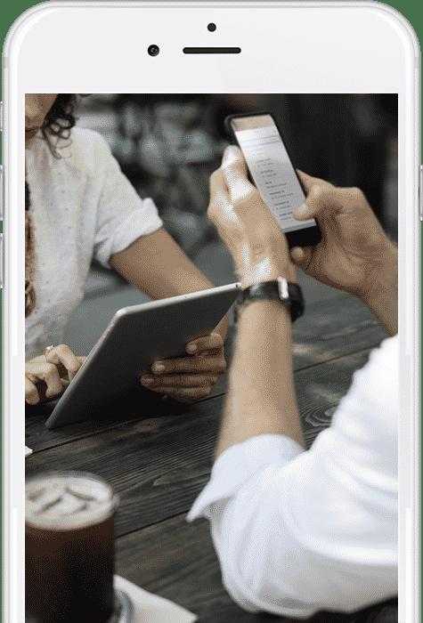 produktturbo_home_iphone